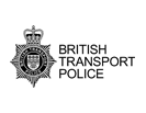 Visit British Transport Police
