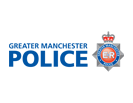 Visit Greater Manchester Police