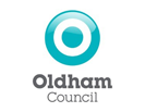 Visit Oldham Council