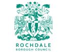 Visit Rochdale Council