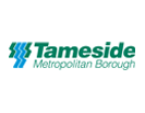 Visit Tameside Council