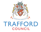 Visit Trafford Council