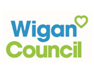 Visit Wigan Council